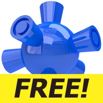 Absolute Minesweeper Free