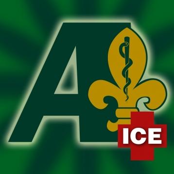 Acadian I.C.E App