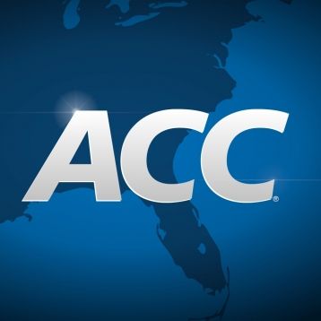 ACC Sports   Official Application of The Atlantic Coast Conference