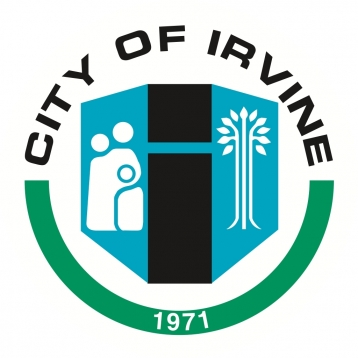 Access Irvine