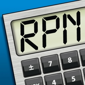 Access RPN Calculator