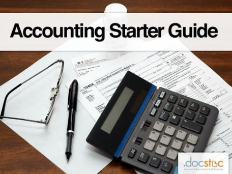Accounting for SMBs
