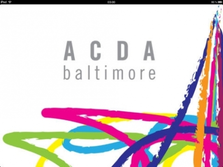 ACDA Eastern Division