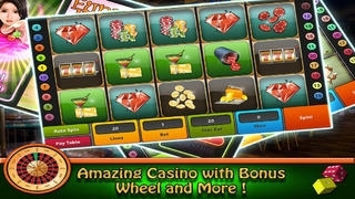 Golden casino free bonus casino tournament strategy