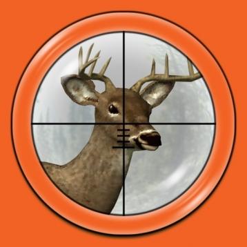 Ace Hunter FREE