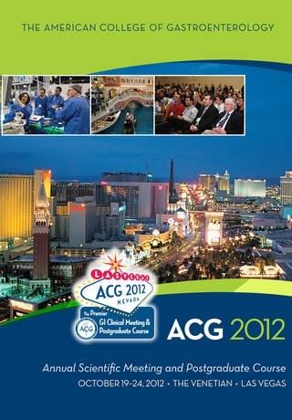 ACG 2012