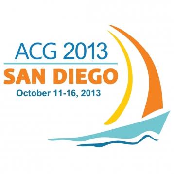 ACG 2013