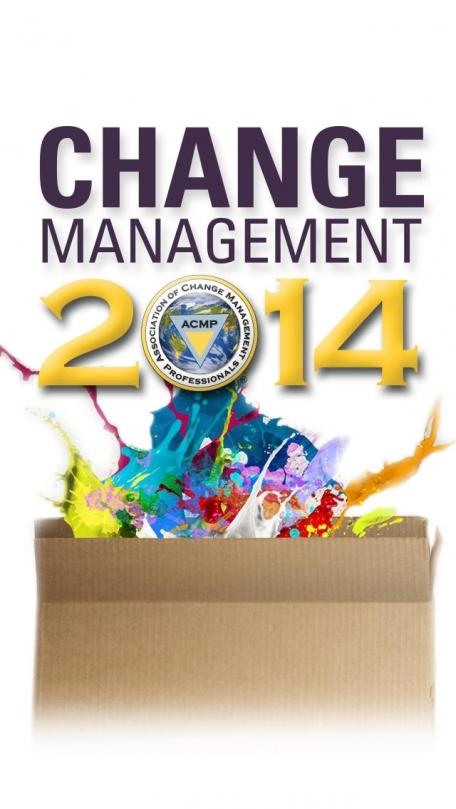 ACMP Change Management 2014