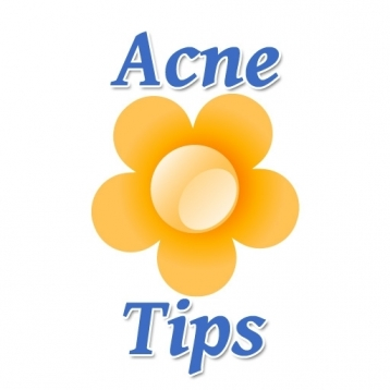 Acne Tips