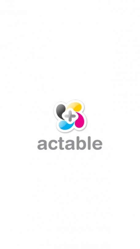 Actable