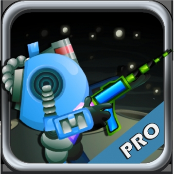 Action Pop Mania : Space Shooting Bubble Game Pro