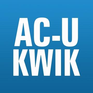 AC-U-KWIK