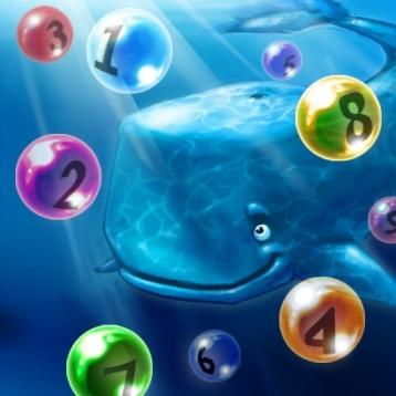 Add Bubbles