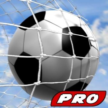 Addicta-Kicks Pro