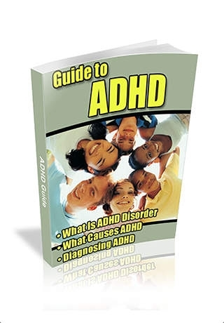 ADHD Complete Guide