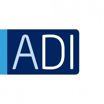 ADI Congress