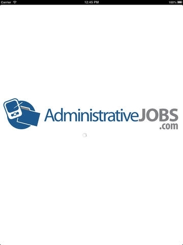 AdministrativeJobs.com: Search Jobs & Find a Career in the Administrative Field
