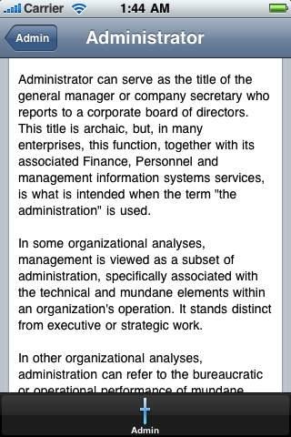 Administrator Handbook (Professional Edition)