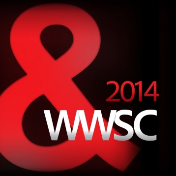 Adobe 2014 WWSC