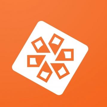 Adobe GroupPix - Shared photo album