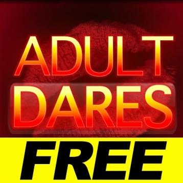 Adult Dares
