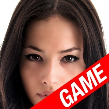 Adult Truth or Dare? Dirty Game