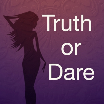 Adult Truth or Dare + Jokes