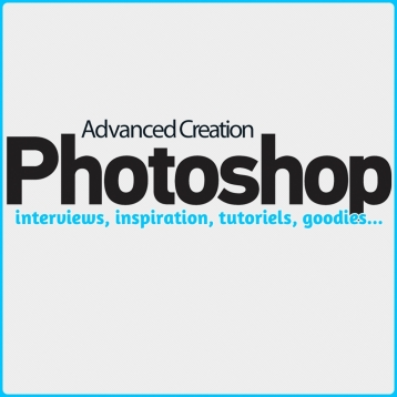 Adv Creation