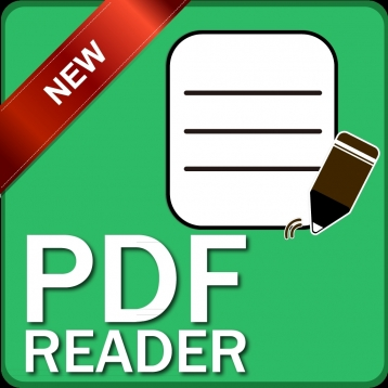 Advance Reader Free V