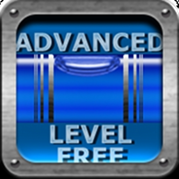 Advanced Level -Free- by Hamway