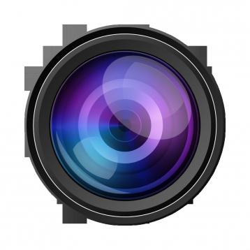 Advanced Photo Editor