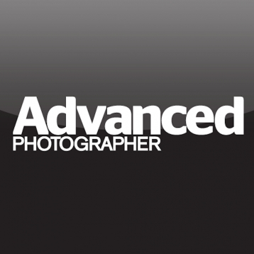 Advanced Photographer Magazine