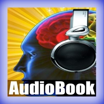 Adventures of Sherlock Holmes i-mobilize audiobook