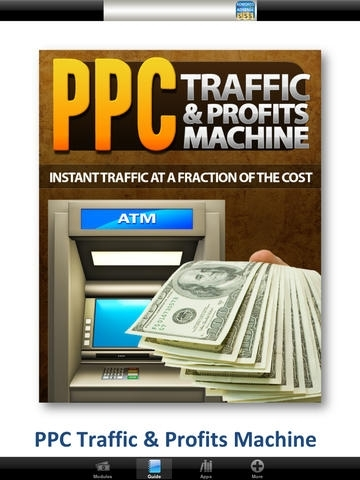 Adwords & Adsense PPC Profits PRO - for Google How To Earn Money Online Working From Home
