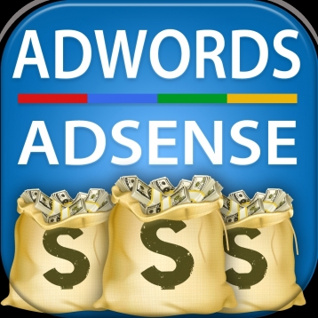 Adwords PPC Profits FREE - for Google Adsense How To Earn Money Online Working From Home