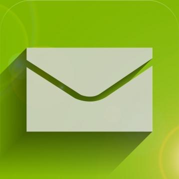 Aeria Mail
