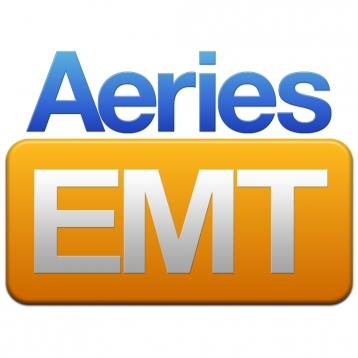 Aeries EMT