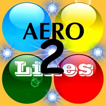 !Aero Lines! 2
