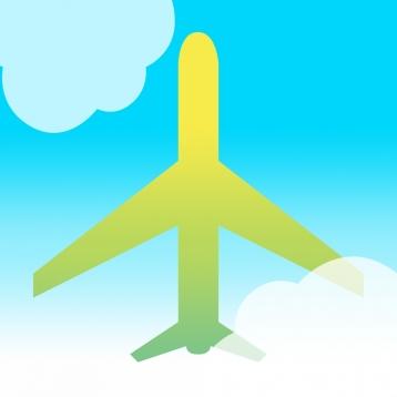 AeroChartBR