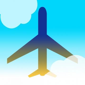 AeroChartEuro