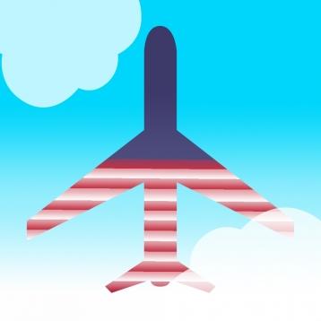 AeroChartUS