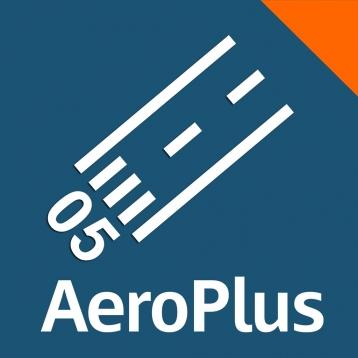 AeroPlus IFR Minima