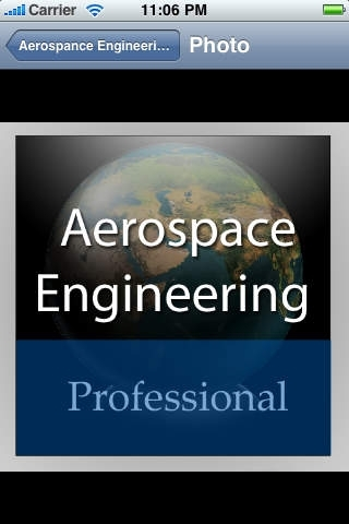 Aerospace Engineering Handbook (Professional Edition)