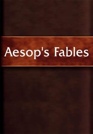 Aesop's Fables(312 fables)