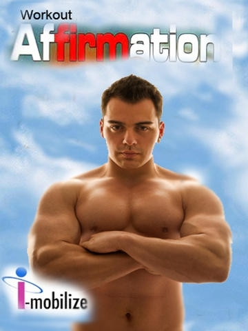Affirmations for Workout with Music