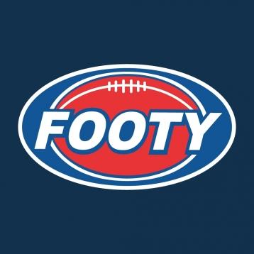 AFL 2014