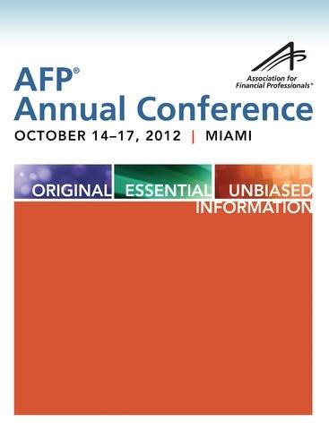 AFP 2012
