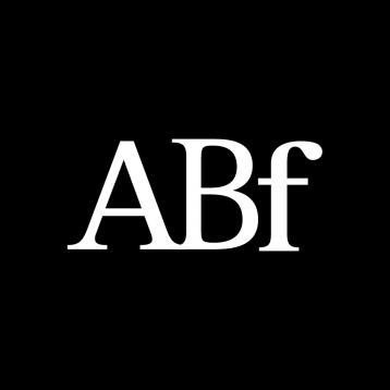 African Business - Édition française