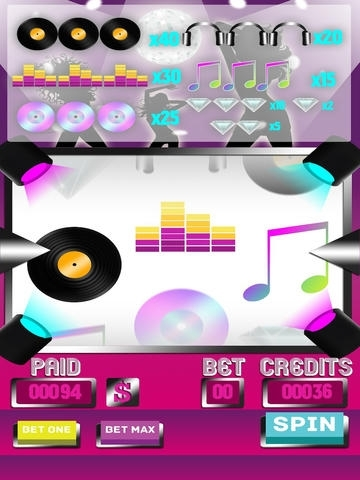 After Party Slots Gold Edition -  Casino Slots Cards Gambling Game
