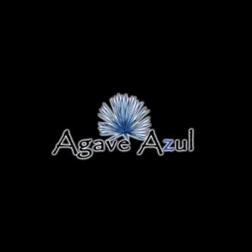 Agave Azul Restaurant: Carrollton, TX